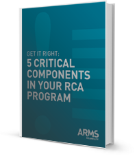 5 critical compnents ebook