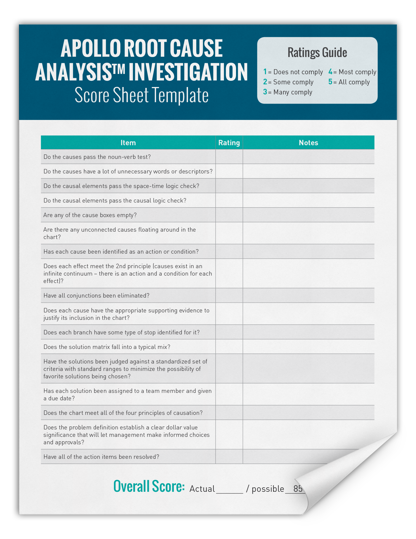 RCAInvestigationScoreSheet_Mock-up