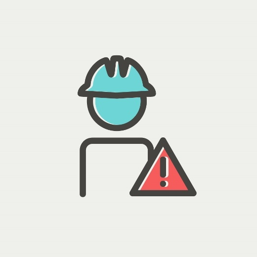 bigstock-Worker-in-caution-sign-icon-th-92706563