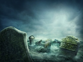 bigstock-Spooky-old-graveyard-at-night-71555167.jpg