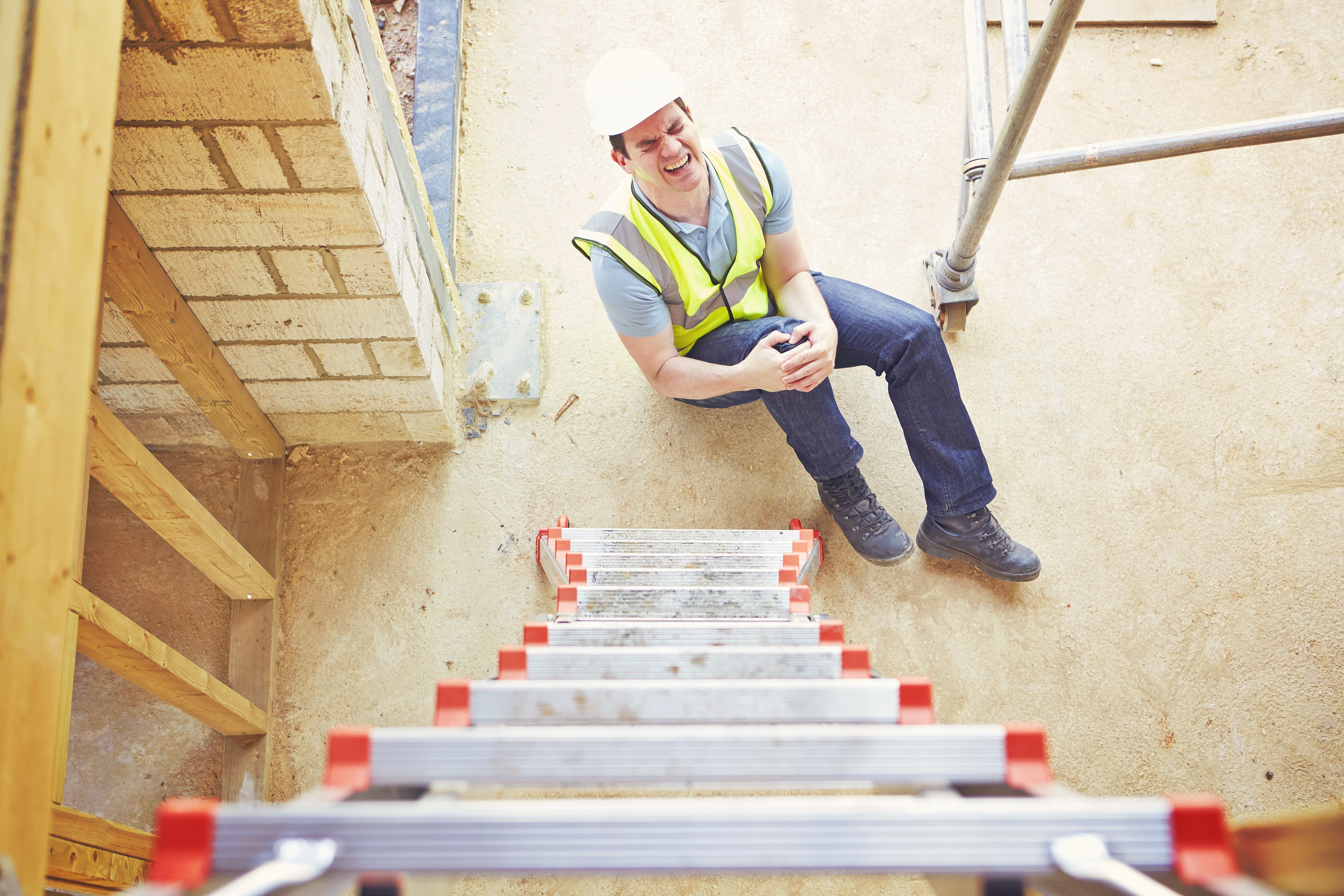 bigstock-Construction-Worker-Falling-Of-68401633_Filters.jpg