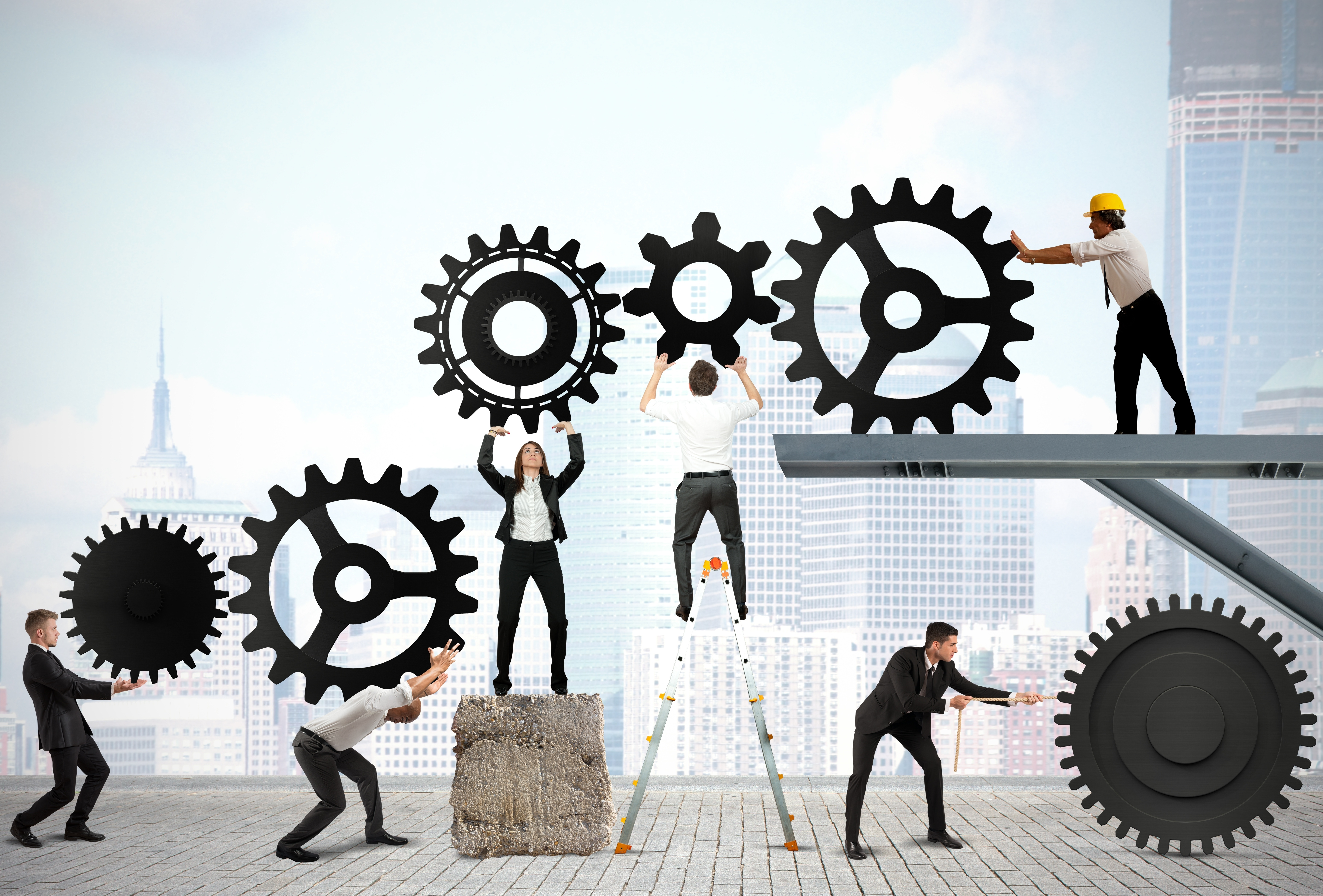 bigstock-Teamwork-Of-Businesspeople-48286511.jpg