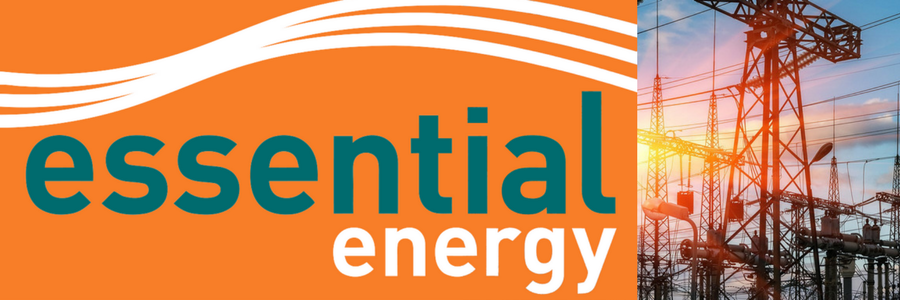 Essential Energy Q&A
